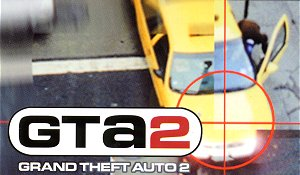 gta grand theft auto 2 gratis free download