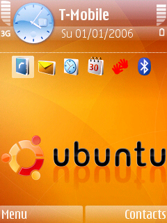 theme nokia symbian s60 download 1