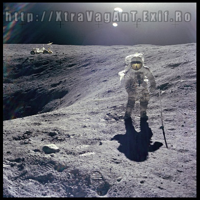 imagini fotografii video NASA