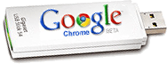 download portable chrome